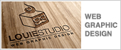 LOUIE STUDIO